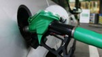 Petrol & Diesel Price Increased By 42 Paisa and Rs 1.03 Per Litre Respectively: Check New Pricing for 16th January 2017