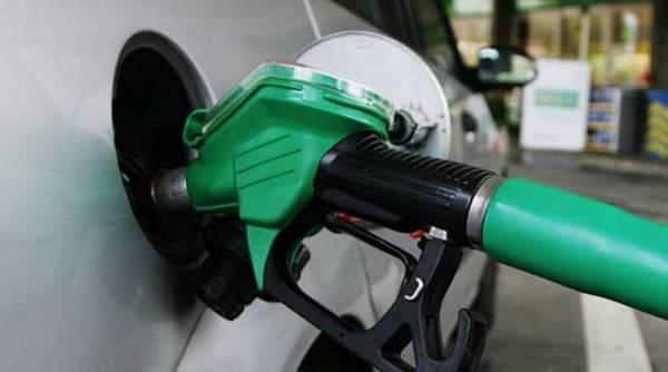 Petrol & Diesel Price Increased By 42 Paisa and Rs 1.03 Per Litre Respectively