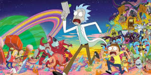 rick and morty season 3 episode 8 release date, rick and morty season 3 episode 8 spoilers, rick and morty season 3 episode 8 air date, rick and morty season 3 episode 8 promo, rick and morty season 3 episode 8 trailer