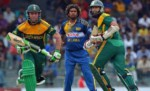 South Africa vs Sri Lanka Live Streaming Info: Watch SA v SL Live Cricket Score 3rd T20 Match 25th January 2017