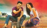 Shatamanam Bhavati 5th Day Collection SB 1st Wednesday Box Office Report: Beats Express Raja's Record