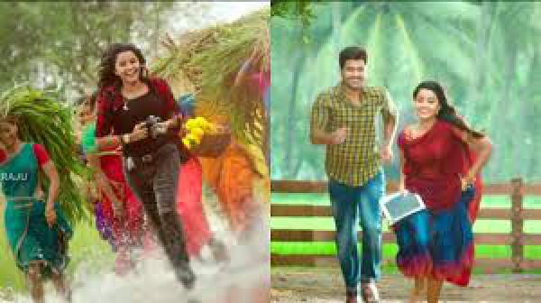 Shatamanam Bhavati 13th Day Collection 13 Days SB 2nd Wednesday Box Office Report