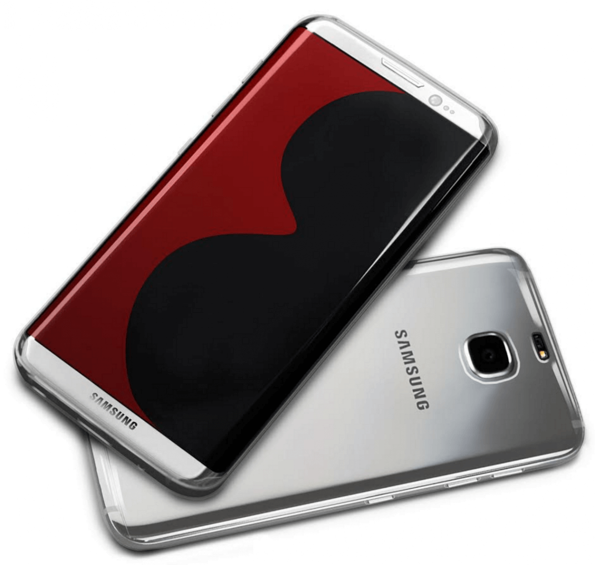 Samsung Galaxy S8 Edge Release Date, Price, Specifications, Features, Rumors, Leaks, News & Updates