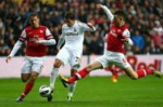 Swansea City vs Arsenal Live Streaming Info: Premier League 2017 Score; ARS vs SWA Match Preview and Prediction 14th January