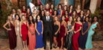 The Bachelor 2017: Top 17 Contestants Revealed; Check Who Got Eliminated on Season 21 Episode 3