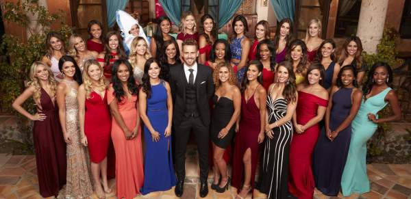 The Bachelor Season 21 Week 8 Spoilers 20th February 2017