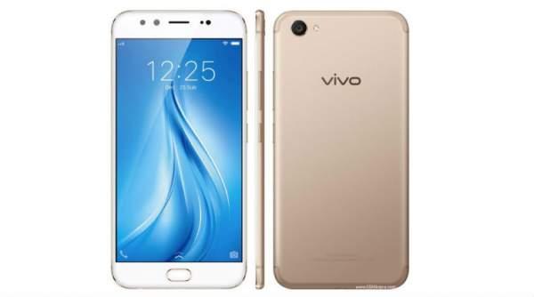 Vivo V5 Plus Price & Specifications