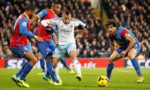 West Ham United vs Crystal Palace Live Streaming Info: EPL 2017 Score CRY v WHU Match 14th January