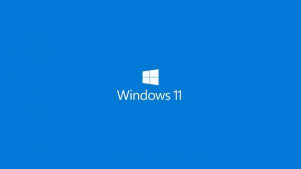 Windows 11 Release Date, Concept, Features, News & Updates