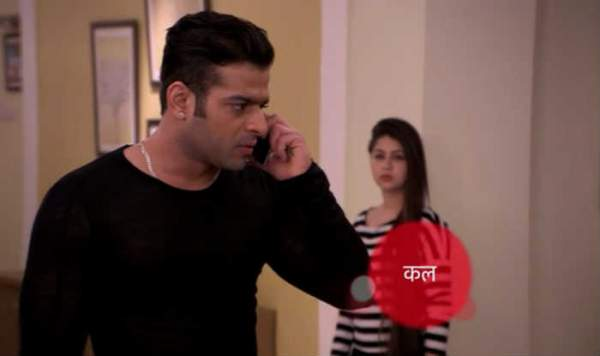 Yeh Hai Mohabbatein 18th January 2017