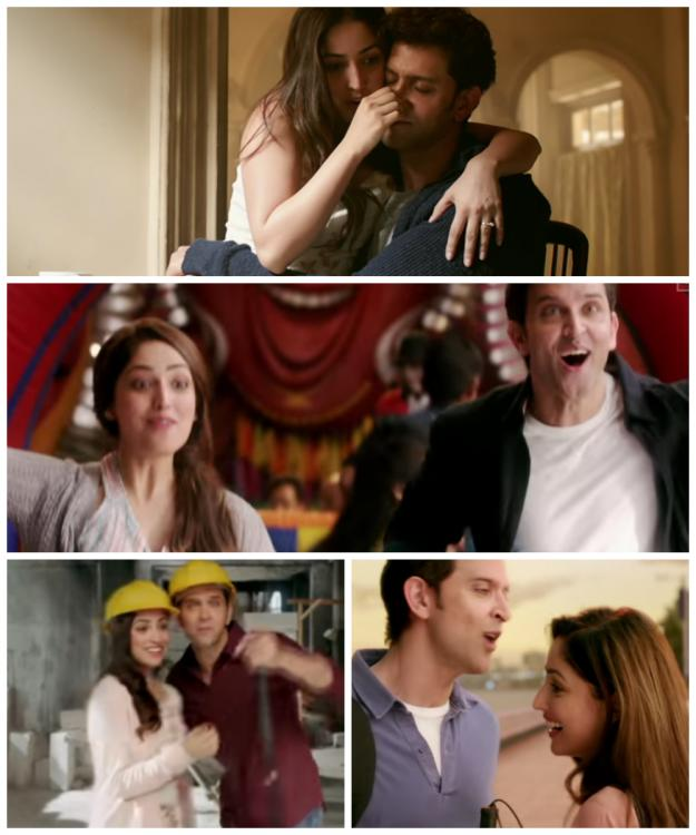 Kaabil, kabil, kaabil collection, kaabil collections, kaabil box office, kaabil box office collection, box office collection, kabil collection