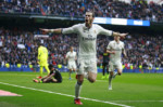 Valencia vs Real Madrid Primera División 2016/ 17 Match Overview Live Streaming Information and Playing XI