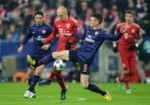 Bayern Munich vs Arsenal Live Streaming Info: Champions League Live Score ARS v BAY 15th February 2017