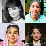 Hoax Death News Warning: Farida Jalal Is Alive or Not ?