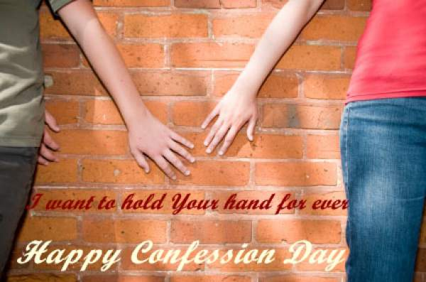Happy Confession Day, Confession Day 2018, Confession Day Images, Confession Day Quotes, Confession Day Messages, Confession Day Wishes, Confession Day Greetings, Confession Day Wallpapers, Confession Day Pictures, Confession Day pics, Confession Day shayari, Confession Day status