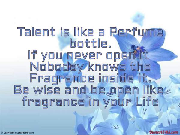 Happy Perfume Day 2017 Images Quotes Wishes Messages Greetings WhatsApp Status Pictures HD Wallpapers