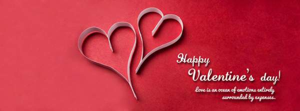 Happy Lovers Day 2017 Images, Valentines HD Wallpapers, Pictures, Photos, Pics