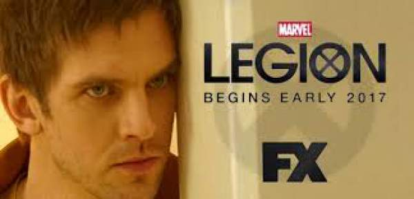 Legion Chapter 3 Spoilers, Promo, Air Date