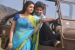 Nenu Local Review and Movie Rating: Another Hit by Nani