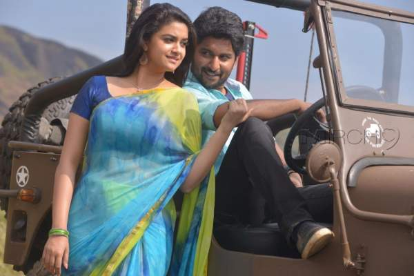 Nenu Local Movie Review, Nenu Local review, Nenu Local movie rating, Nenu Local rating