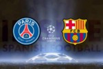 Paris SG vs Barcelona Live Streaming Info: Watch Champions League Live Score FCB v PSG 14th February 2017