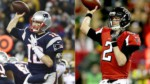 Super Bowl 2017 Winner Name: Who Will Win Vince Lombardi Trophy Entitlement (New England Patriots vs. Atlanta Falcons)
