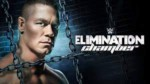 WWE Elimination Chamber 2017 Results: Full Matches' Winners