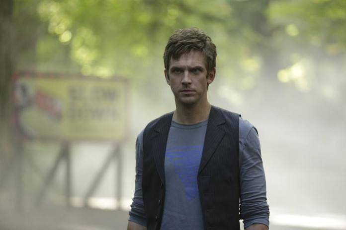 Legion Season 1 Episode 5 Spoilers, Synopsis, Lead Cast