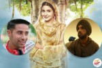Phillauri (Philauri) Movie Review and Rating