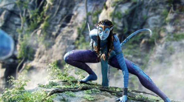 Avatar 2 Release Date, Wiki, Plot, Movie Star Cast, Story, Images