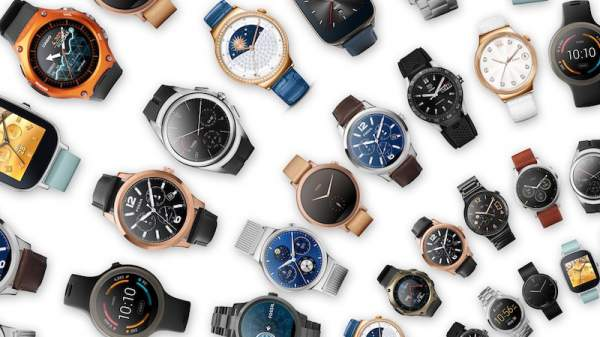 android wear 2.0 features, android wear 2.0 release date, android wear 2.0 watches, android wear 2.0 watch faces, android wear 2.0 apps