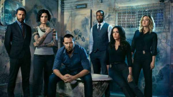 Blindspot Season 2 Episode 16 Spoilers, Blindspot Season 2 Episode 16 Air Date, Blindspot Season 2 Episode 16 Promo, Blindspot Season 2 Episode 16 synopsis