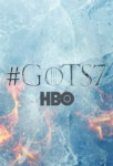 Game of Thrones Season 7 Release Date: Trailer & Poster Teases Ice vs Fire