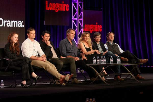 Longmire Season 6 Release Date, Spoilers, Trailer, Cast, Plot, Episodes, News & Updates