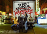 Marvel's The Defenders Netflix Series: Release Date, Cast, Trailer and Everything You Need To Know