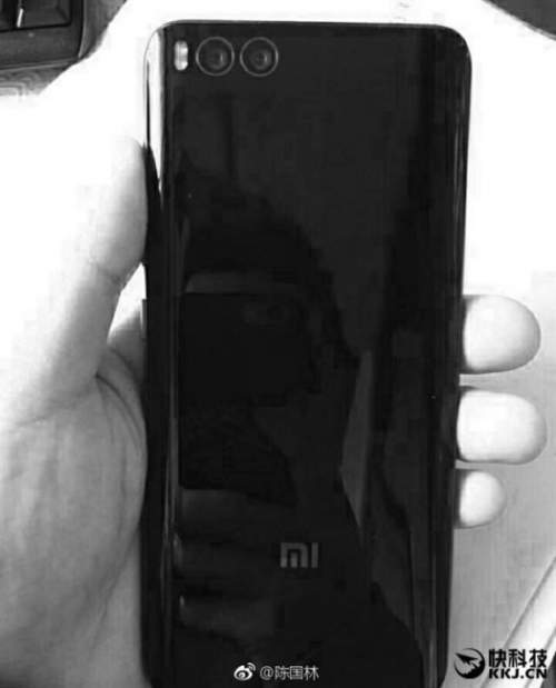 xiaomi mi6 plus release date, xiaomi mi6 plus price, xiaomi mi6 plus specifications, xiaomi mi6 plus features
