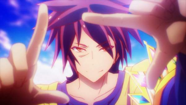 No Game No Life Season 2 Release Date, Spoilers, Trailer, Synopsis, Rumors, News & Updates