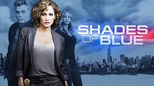 shades of blue season 2 episode 4 spoilers, shades of blue season 2 episode 4 air date, shades of blue season 2 episode 4 synopsis, shades of blue season 2 episode 4 promo