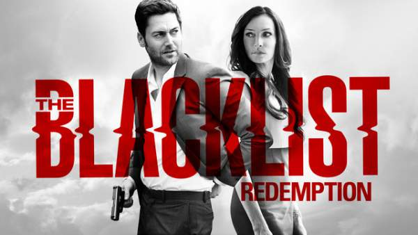 The Blacklist Redemption Episode 4 Spoilers, Air Date, Promo