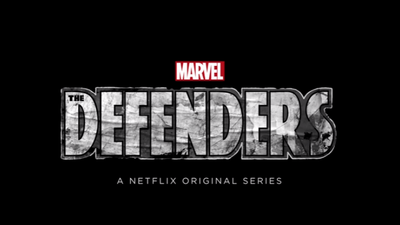 Iron Fist - Netflix Show Is Nothing More Than A Defenders Set-Up