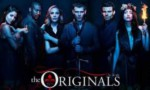 The Originals Season 4 Episode 2 Spoilers, Air Date and Promo: What's for Hayley and Elijah in No Quarter?