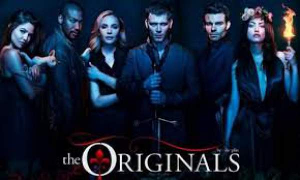 The Originals 4x2 Spoilers, Promo, Release Date