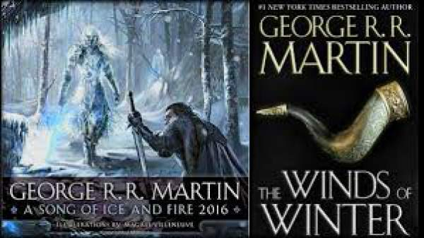 Winds of Winter Release Date, Plot, Rumors, Chapters, Characters