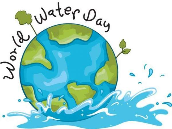 World Water Day Quotes, World Water Day Slogans, World Water Day Images, World Water Day 2017 Theme, World Water Day Facts, World Water Day Posters, World Water Day Sayings, World Water Day Logo