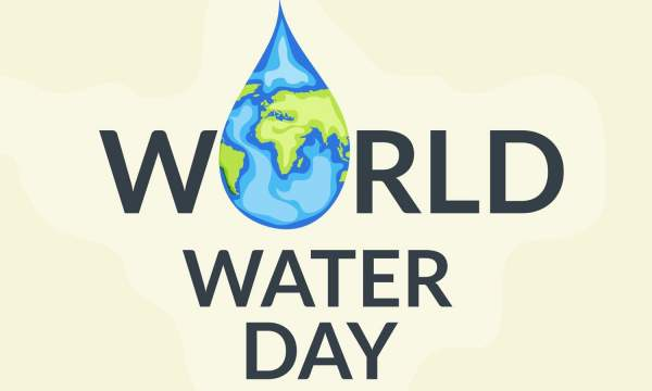 World Water Day Quotes, Slogans, Images, 2017 Theme, Facts, Posters, Sayings, Logo