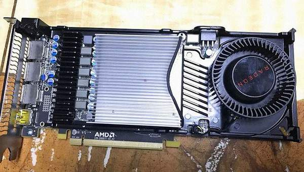 AMD Radeon RX 580 specs, AMD Radeon RX 580 price, AMD Radeon RX 570 polaris specs, AMD Radeon RX 570 polaris price