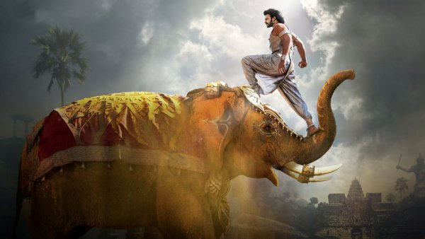 Bahubali 14th Day Collection, Baahubali 2 Collections, Baahubali , Bahubali, Tollywood, Box Office Collections, Bahubali collections, baahubali collections