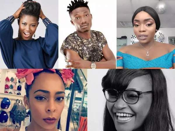 big brother naija 2017, big brother naija winner