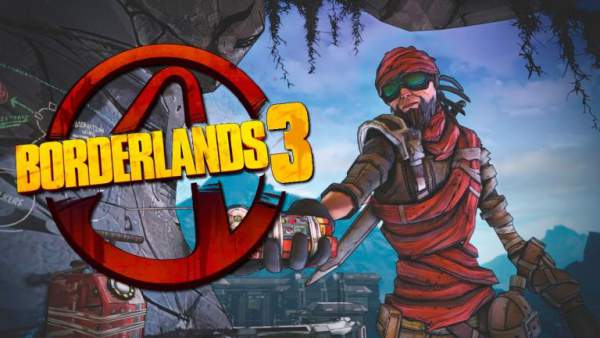 Borderlands 3 Release Date, Trailer, Characters, Rumors, Gameplay, News & Updates