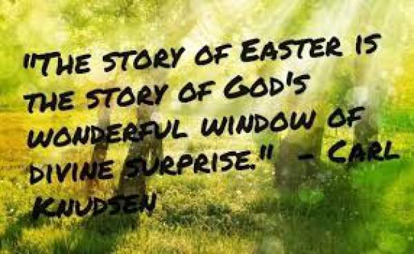 Happy Easter, easter 2017 Images, easter Quotes: Easter Sunday HD Wallpapers, Jesus Christ Pictures, easter WhatsApp, easter FB DP, easter pictures, easter pics, easter photos